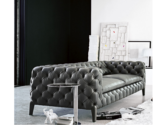 Arketipo - Windsor Sofa W 178 cm