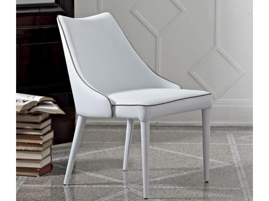 Bontempi Casa - Clara Chair
