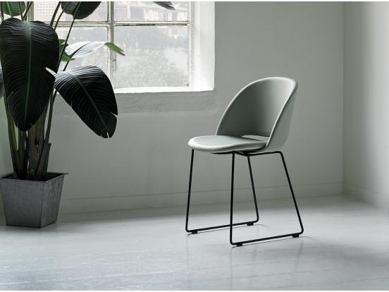 Bontempi Casa - Polo Chair
