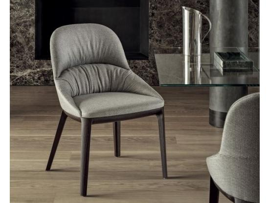 Bontempi Casa – Queen Dining Chair