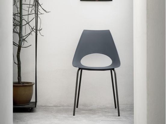 Bontempi Casa - Shark Chair