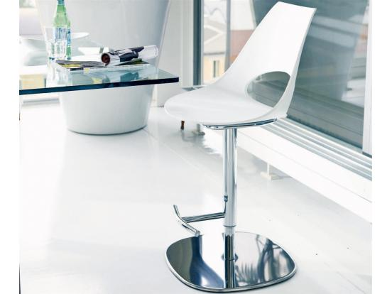 Bontempi Casa - Shark Stool