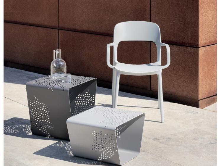 Bontempi Casa - Gipsy Chair