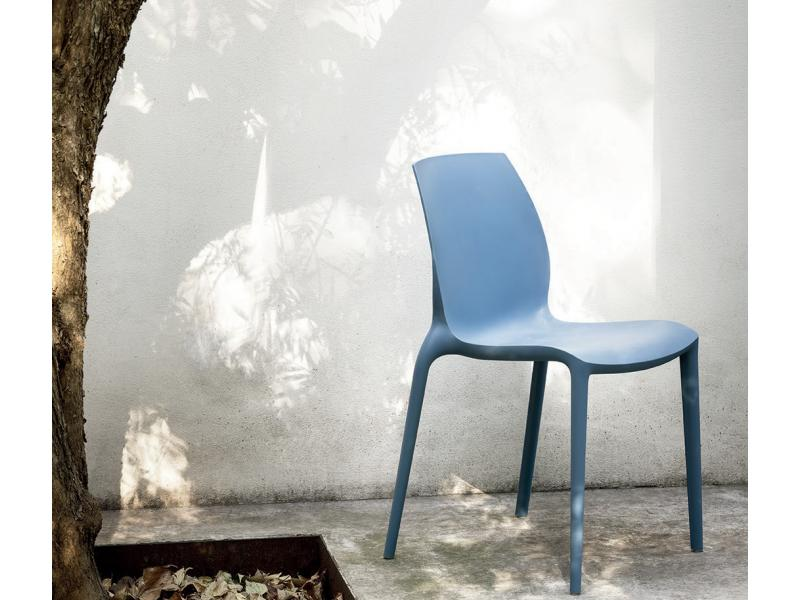 Bontempi Casa - Hidra Outdoor Chair