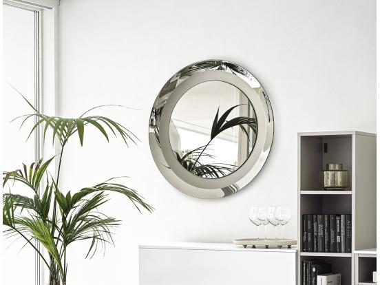 Calligaris Mirrors & Accessories
