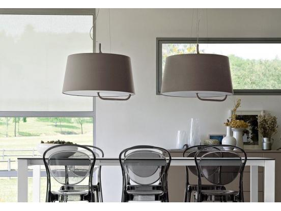 Calligaris Lighting