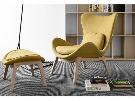 Calligaris Occasional Chairs