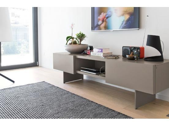 Calligaris TV Units