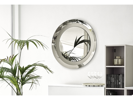 Calligaris Mirrors & Accessories