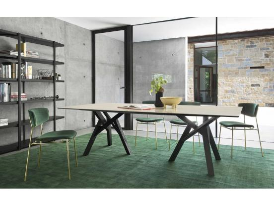 Calligaris - Jungle Dining Table