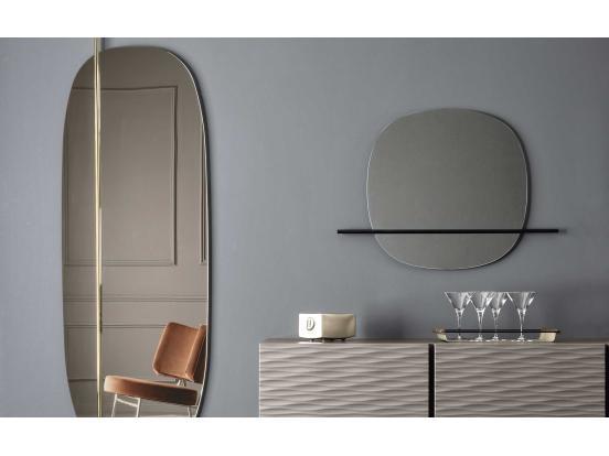 Calligaris - Vanity Mirror