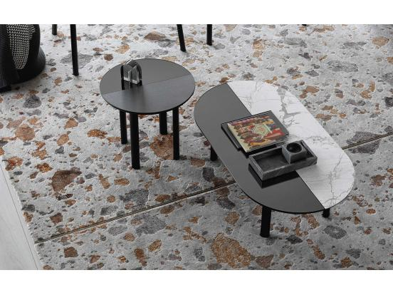 Callgiaris – Bam coffee table