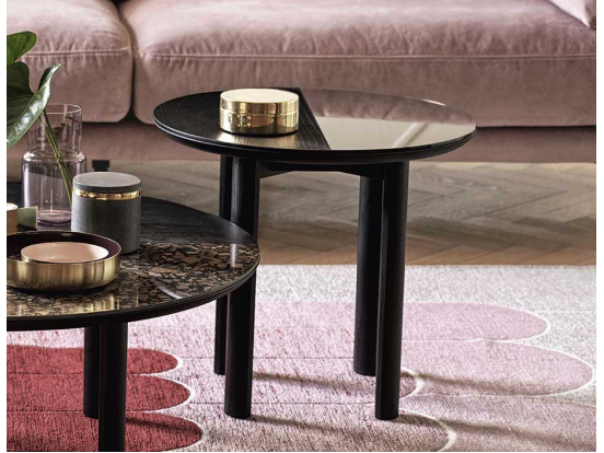 Calligaris - Bam Side Table