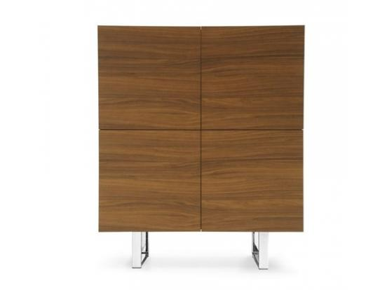 Calligaris - Horizon Cabinet