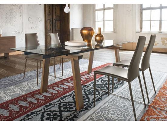 Calligaris - Levante Table