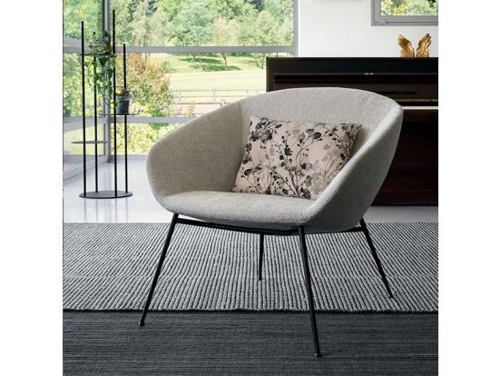 Calligaris - Love Armchair