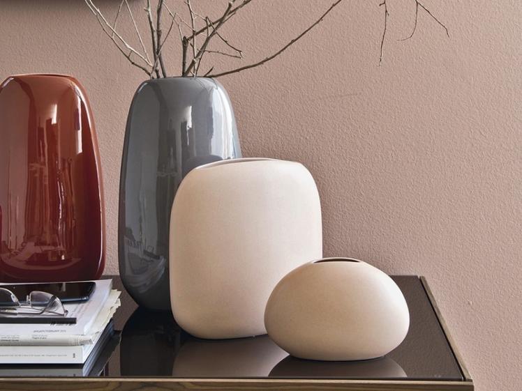 Calligaris - Flavour Vase
