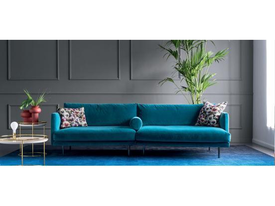 Calligaris - Mies Sofa