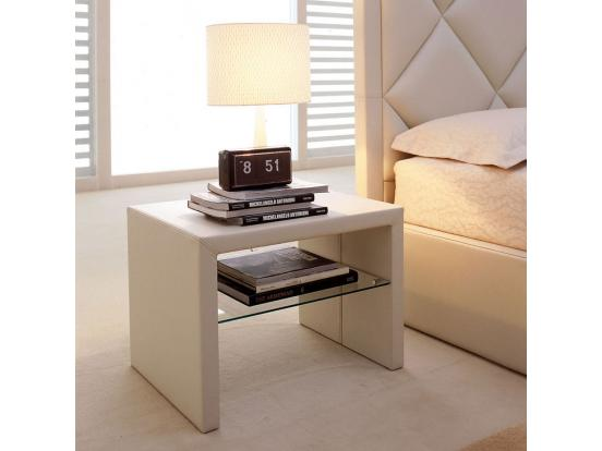 Cattelan - Dorian Bedside Table
