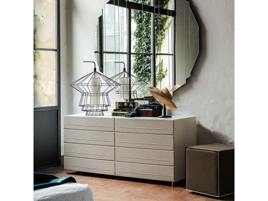 Cattelan – Dyno 8 Drawer Unit