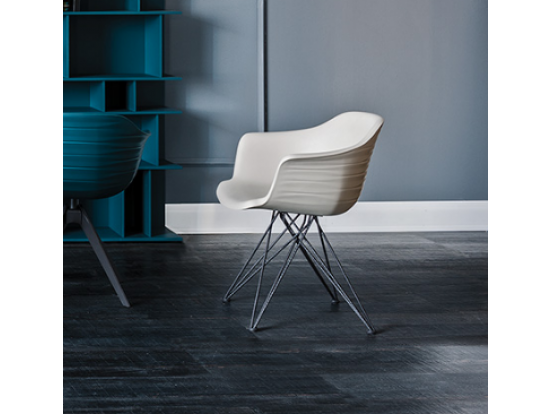 Cattelan - Indy 121 Dining Chair