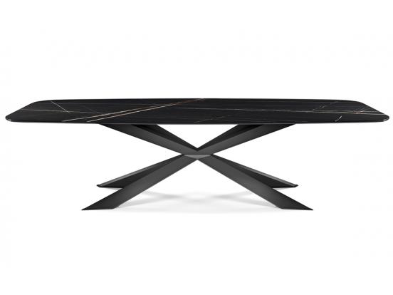 Cattelan - Spyder Ceramic 300cm Table
