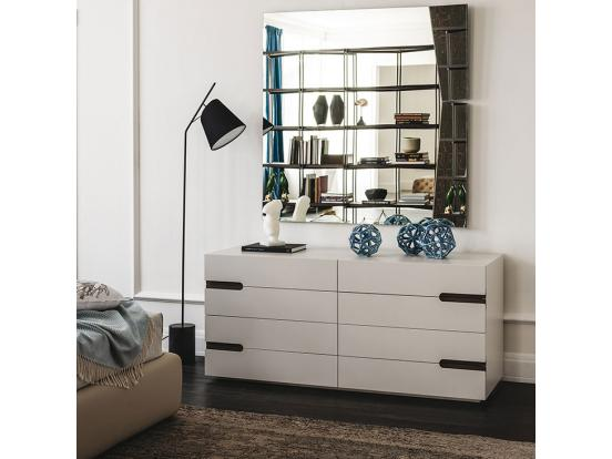 Cattelan - Ciro 8 Drawer Unit