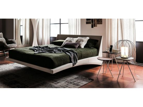 Cattelan - Dylan Bed