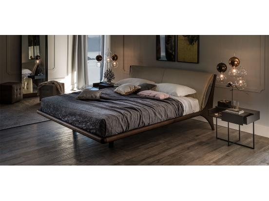 Cattelan – Nelson Bed