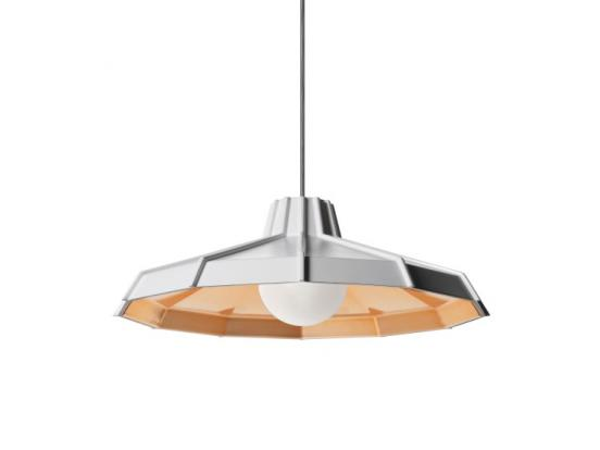 Diesel - Mysterio Pendant Light Clearance