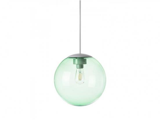 Fatboy - Spheremaker Light Green Pendant Clearance