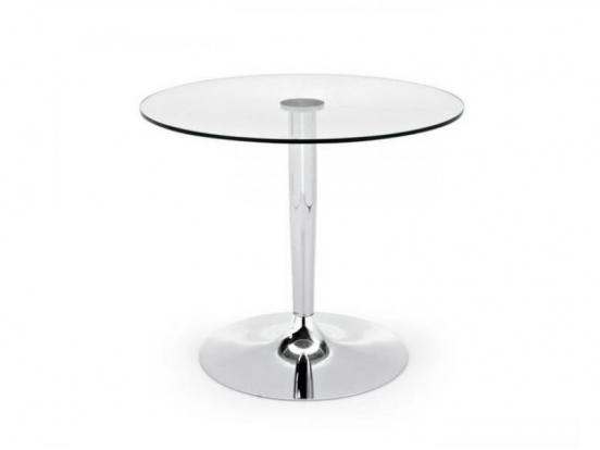 Connubia - Planet Round Dining Table 90 cm