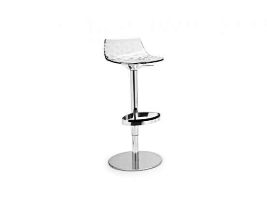 Connubia - Ice Stool Adjustable