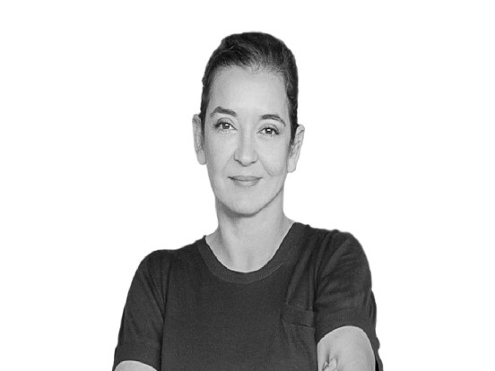 Elisa Giovannoni