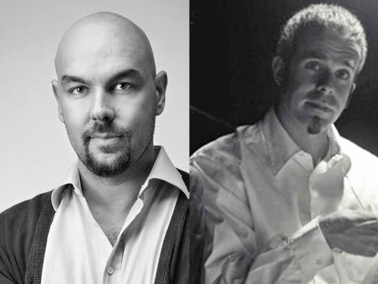 Luca Nichetto & Gianpietro Gai