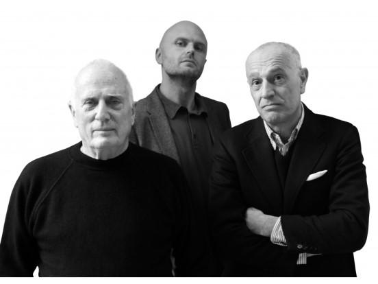Bruno Fattorini & Partners