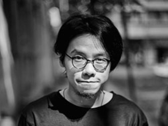 Geeio Yuen