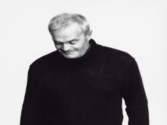 Niels Gamelegaard