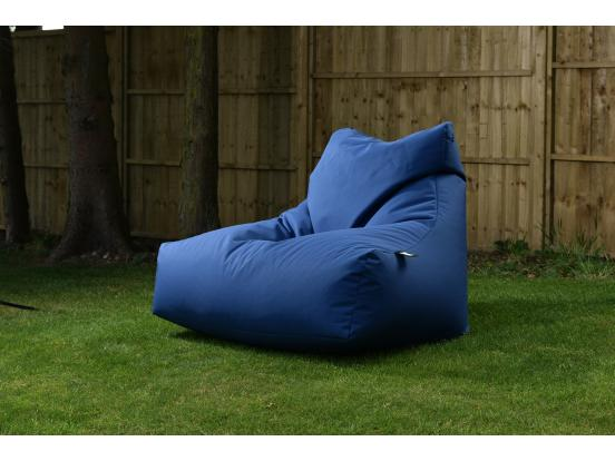 Extreme Lounging - Monster-B Outdoor Bean Bag