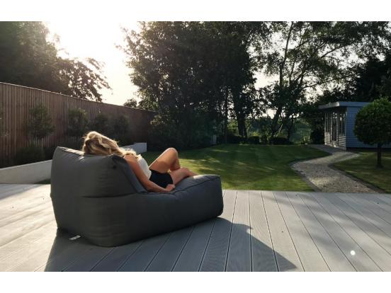 Extreme Lounging - B-Bed Outdoor