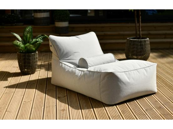 Extreme Lounging - B-Bed Pastel Outdoor