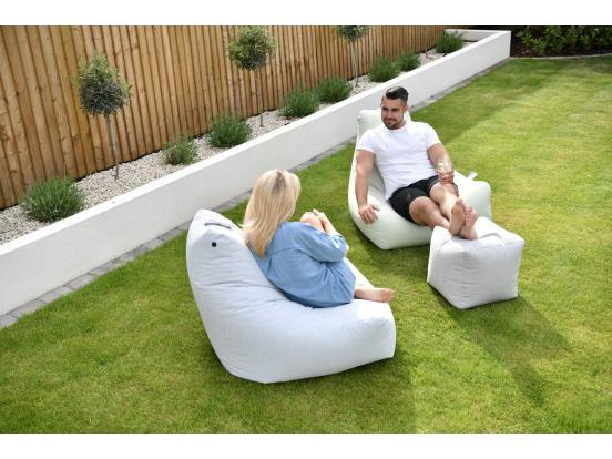 Extreme Lounging - B-Box Outdoor Pouf