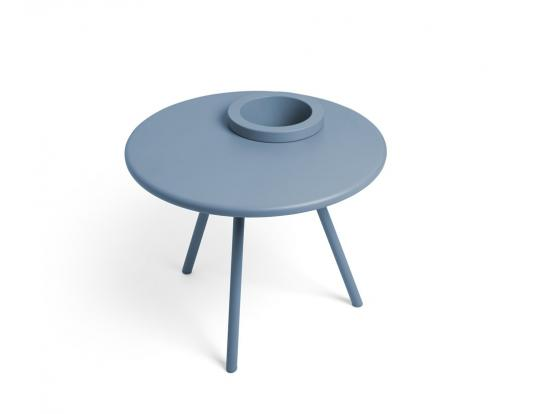 Fatboy – Bakkes Side Table
