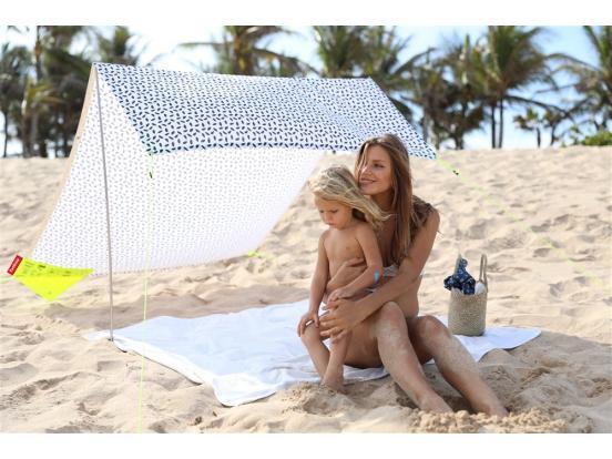 Fatboy – Maisun Beach Tent