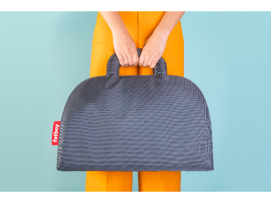 Slamp - Show Kees Shopping Bag