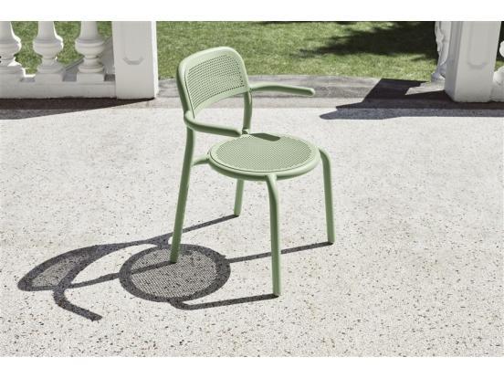 Fatboy - Toni Chair