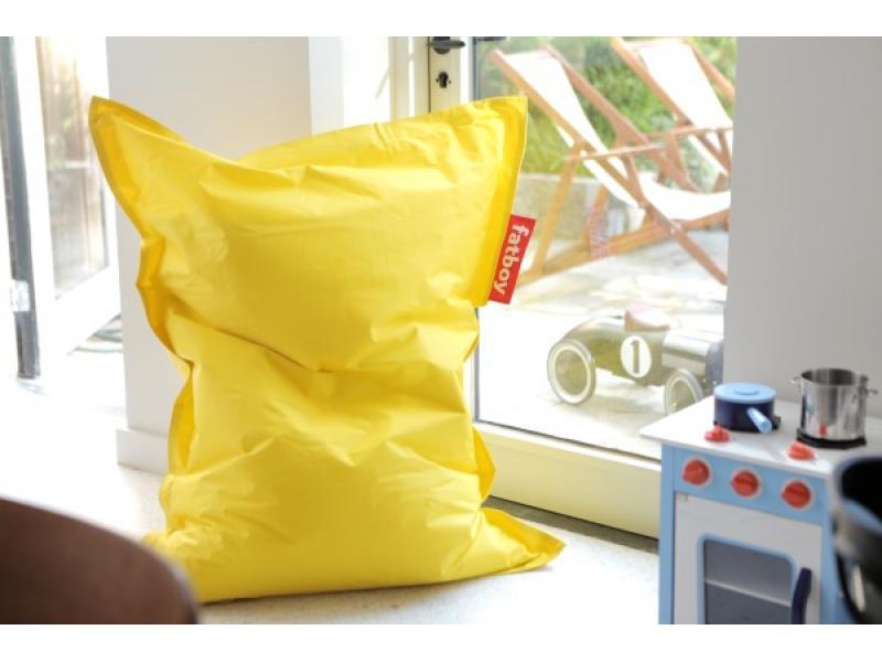 Awe Inspiring Fatboy Junior Bean Bag Unemploymentrelief Wooden Chair Designs For Living Room Unemploymentrelieforg