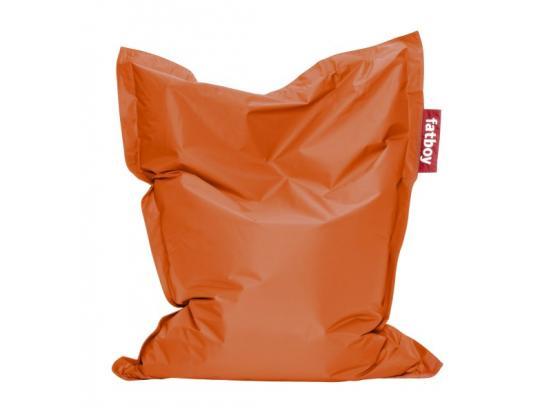 Fatboy - Junior Bean Bag