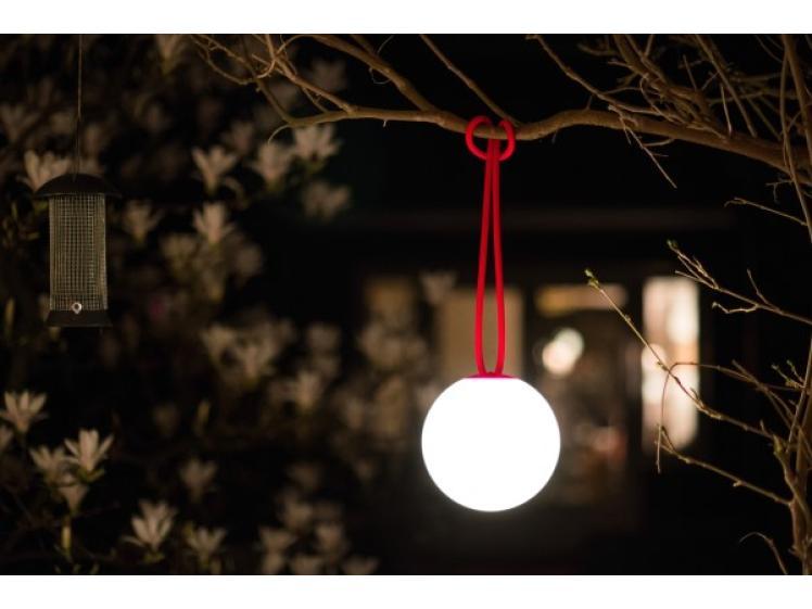 Fatboy – Bolleke Wireless LED Outdoor Light