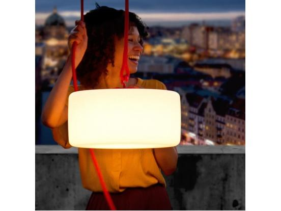 Fatboy - Thierry Le Swinger Outdoor Interchangable Lighing